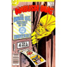 Ambush Bug Issue 3