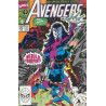 Avengers Vol. 1 Issue 318