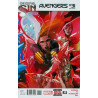 Avengers Vol. 5 Issue 31b