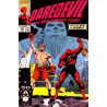 Daredevil Vol. 1 Issue 289