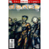 Final Crisis Aftermath: Dance Issue 4