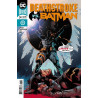Deathstroke Vol. 4 Issue 34