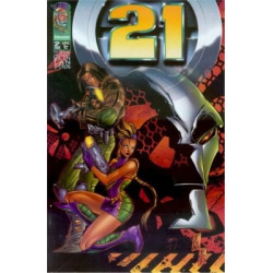 21 Issue 2