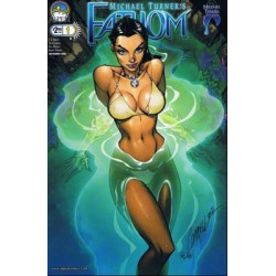 Fathom Vol. 3 Issue 1b