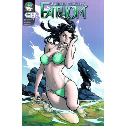 Fathom Vol. 4 Issue 2b