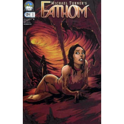 Fathom Vol. 4 Issue 3