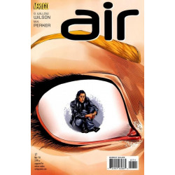 Air Issue 17