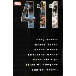 411  Issue 2