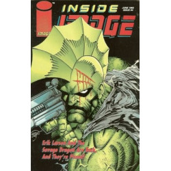 Inside Image  Issue 4