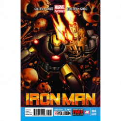 Iron Man Vol. 5 Issue 04d