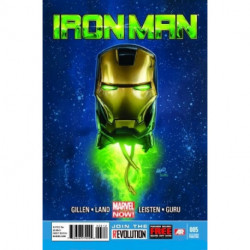 Iron Man Vol. 5 Issue 05d
