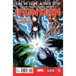Iron Man Vol. 5 Issue 20.inh