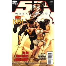 52  Issue 12