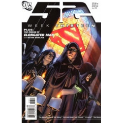 52  Issue 13