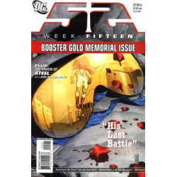 52  Issue 15