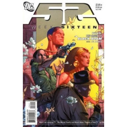 52  Issue 16