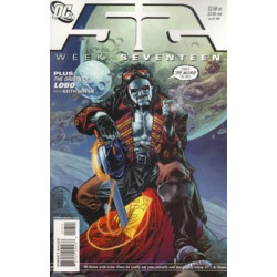52  Issue 17