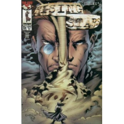 Rising Stars 1 Issue 05