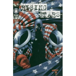 Rising Stars 1 Issue 09