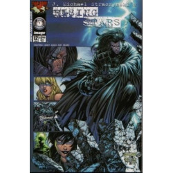 Rising Stars 1 Issue 12