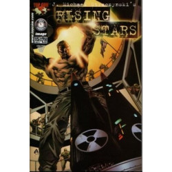 Rising Stars 1 Issue 15