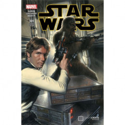 Star Wars Vol. 4 Issue 01bk