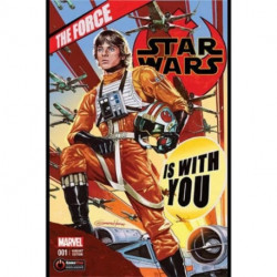 Star Wars Vol. 4 Issue 01bn
