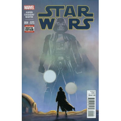 Star Wars Vol. 4 Issue 04i