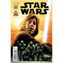 Star Wars Vol. 4 Issue 07