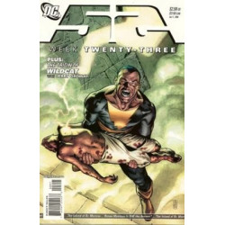 52  Issue 23