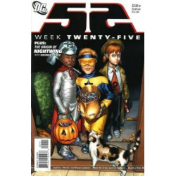 52  Issue 25