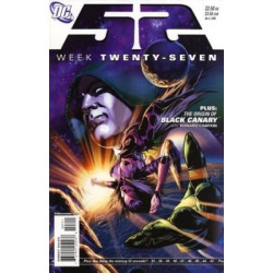52  Issue 27