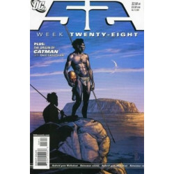 52  Issue 28