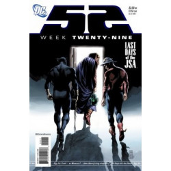 52  Issue 29