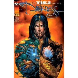 The Darkness 1 Issue 09