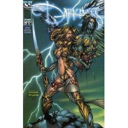 The Darkness 1 Issue 14