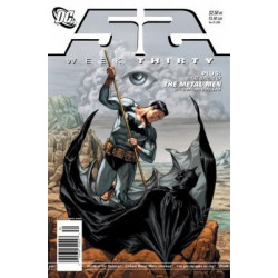 52  Issue 30