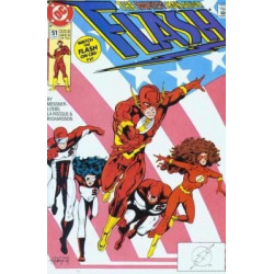 Flash Vol. 2 Issue 051