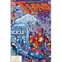Flash Vol. 2 Issue 057