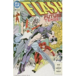 Flash Vol. 2 Issue 068