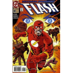 Flash Vol. 2 Issue 088