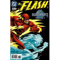 Flash Vol. 2 Issue 137