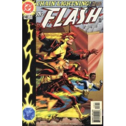 Flash Vol. 2 Issue 148