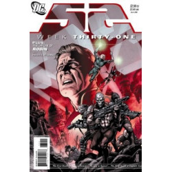 52  Issue 31