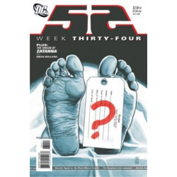 52  Issue 34