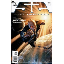 52  Issue 39