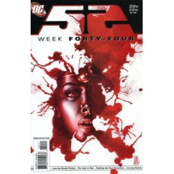 52  Issue 44