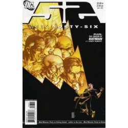 52  Issue 46