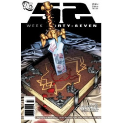 52  Issue 47