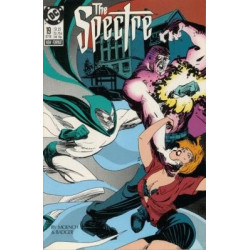 The Spectre Vol. 2 Issue 19
